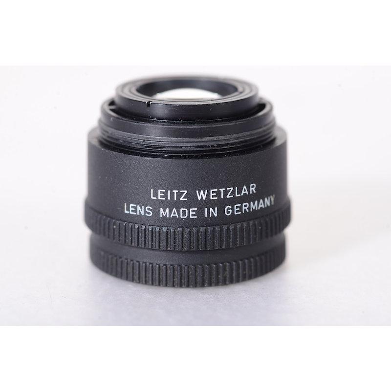 Leica Focotar 2,8/40 M39