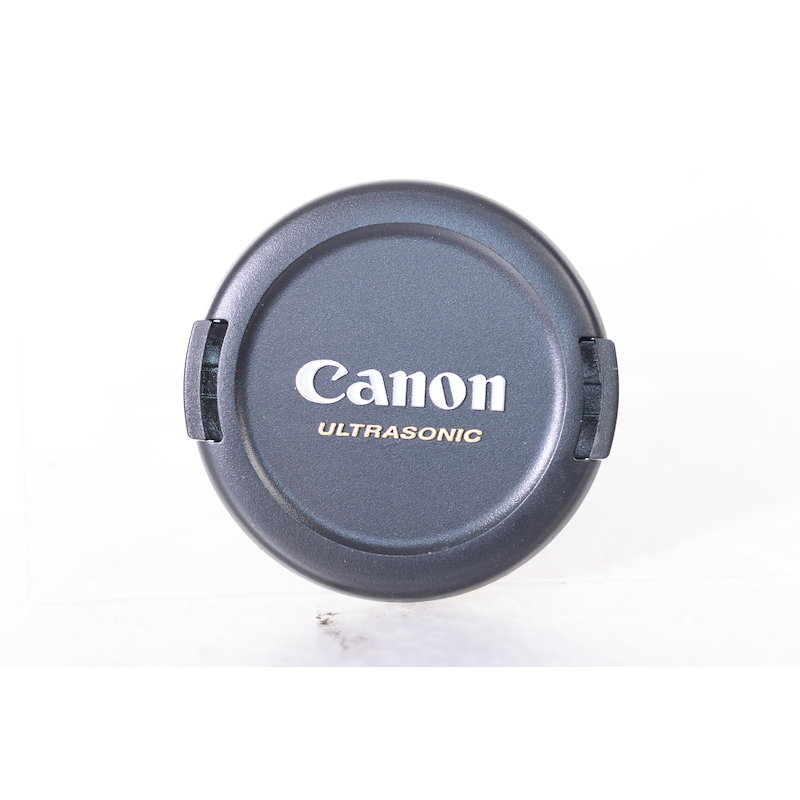 Canon Objektivdeckel EOS E-52U