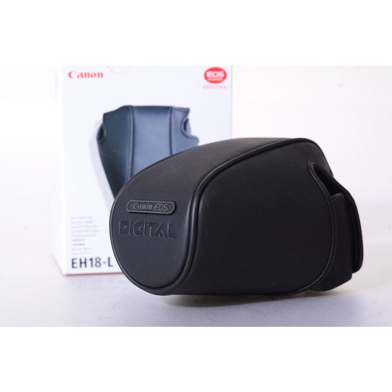 Canon Bereitschaftstasche EH-18L EOS 350D/400D