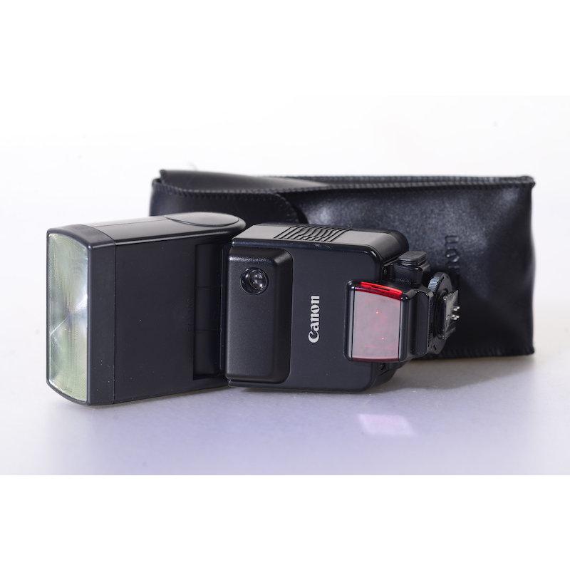 Canon Speedlite 430EZ