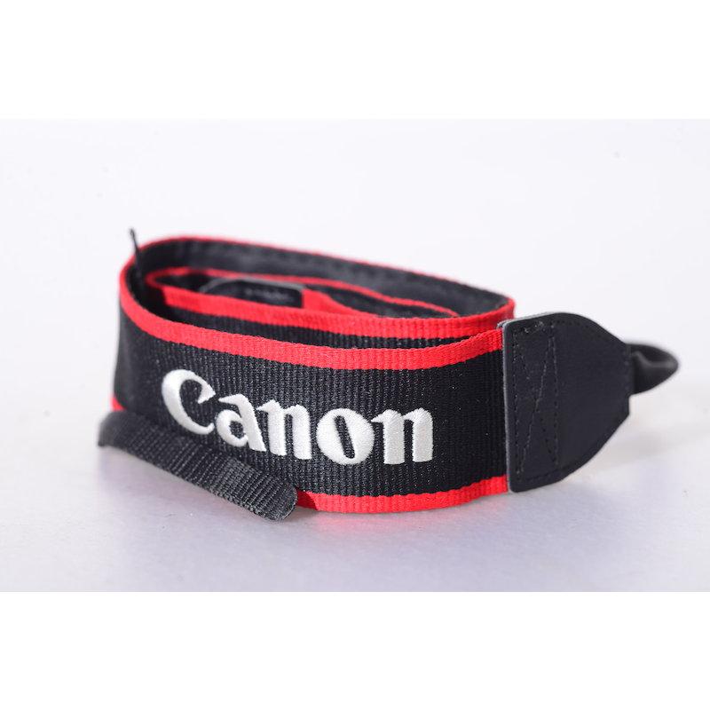 Canon Trageriemen EOS 7D