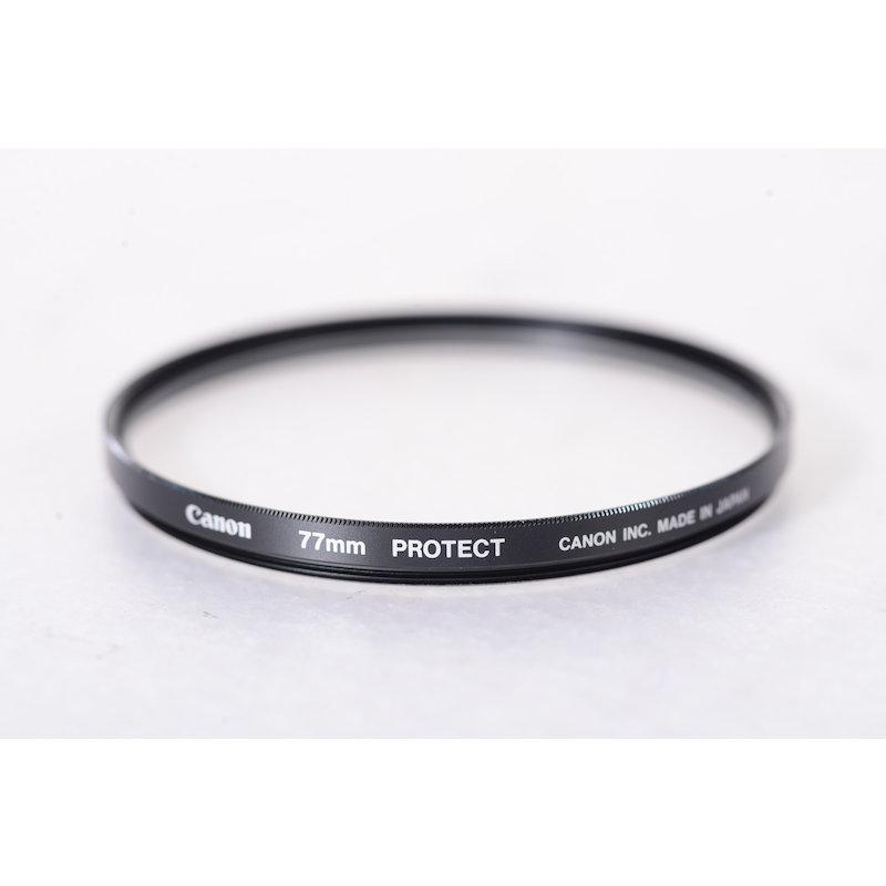 Canon Protector E-77