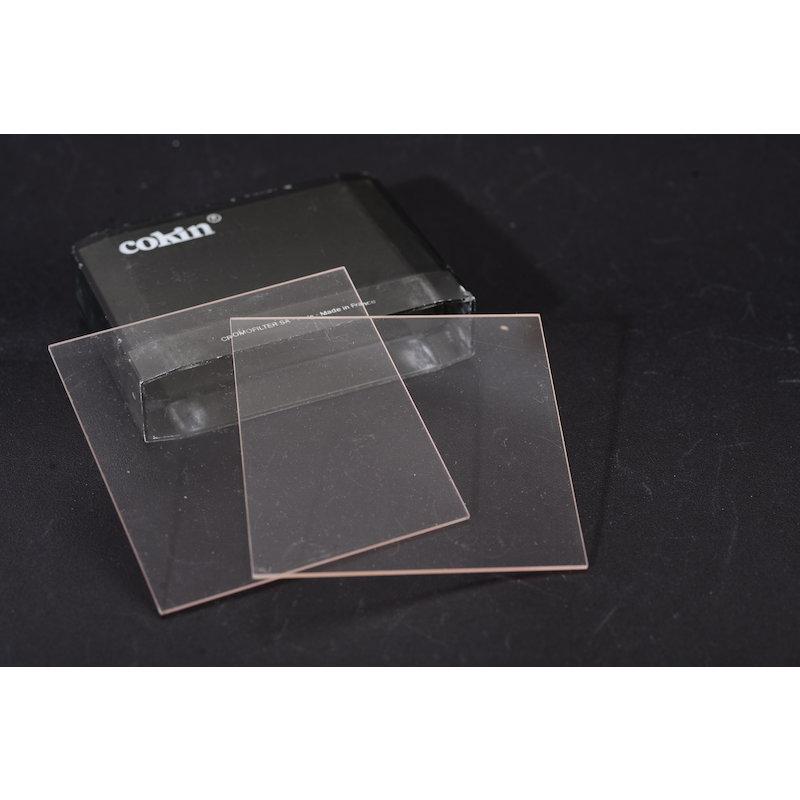 Cokin Basic-Filter P 376