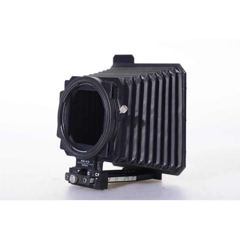 Hasselblad Kompendium Pro-Shade B-60