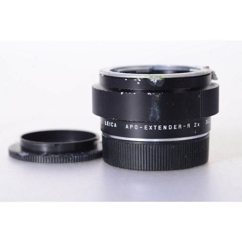 Leica APO-Extender-R 2x ROM