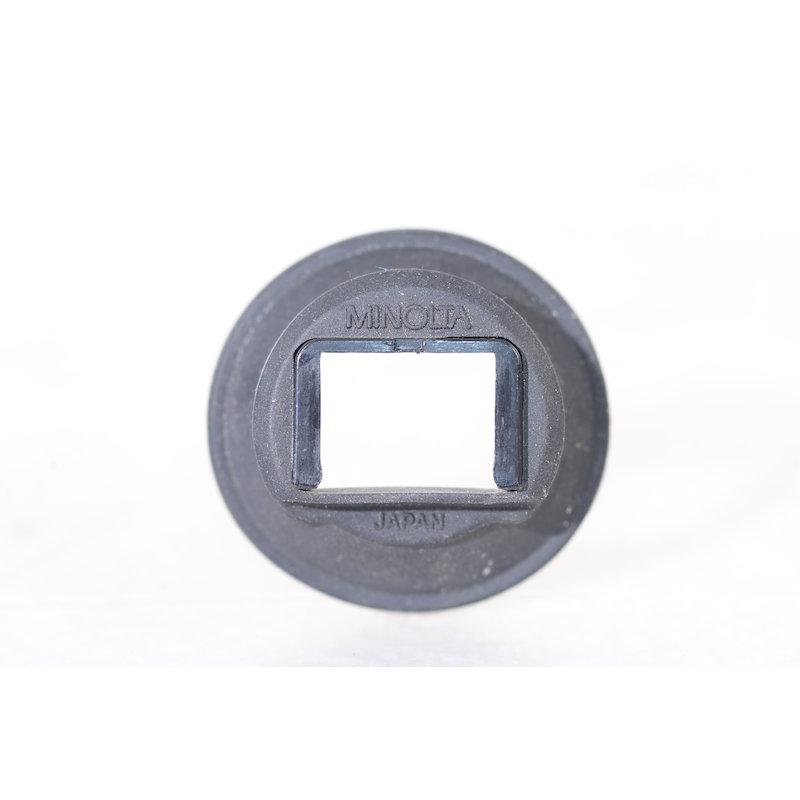 Minolta Augenmuschel EH-7 (X-300/X-700)