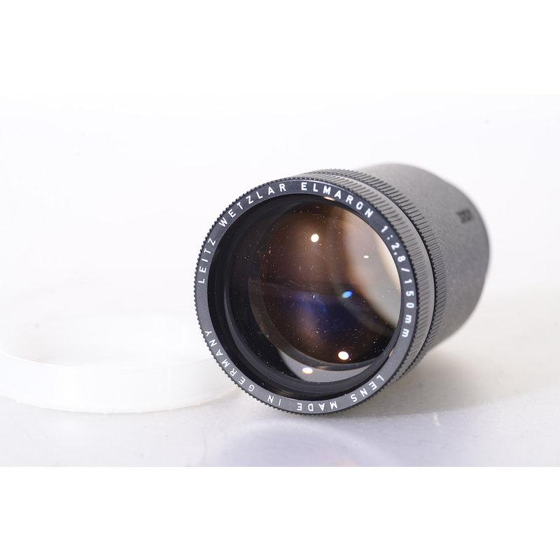 Leica Elmaron 2,8/150