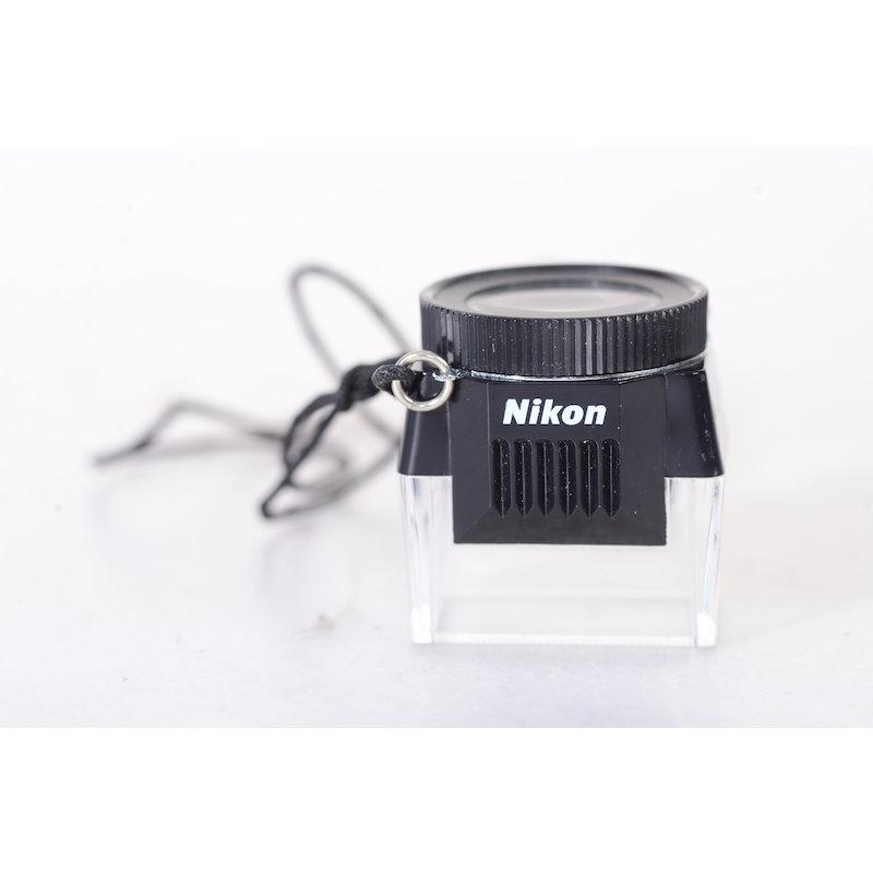 Nikon Dialupe