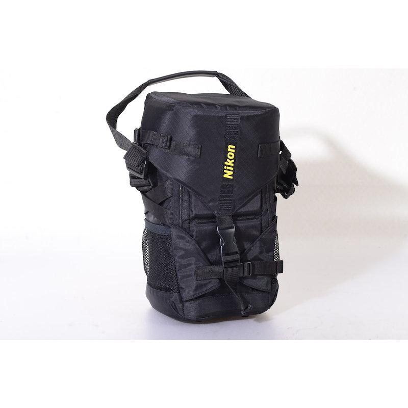Nikon Objektivtasche CL-L1 AF-S 2,8/300 VR II
