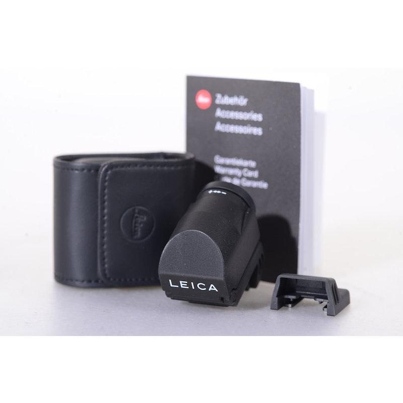 Leica Elektronischer Sucher EVF 2 #18753