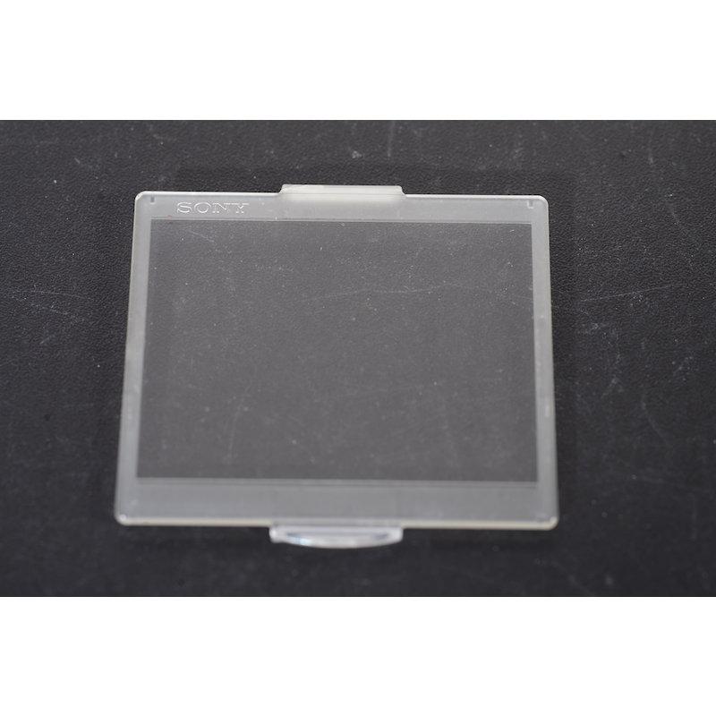 Sony LCD-Abdeckung Alpha 900 PCK-LH4AM