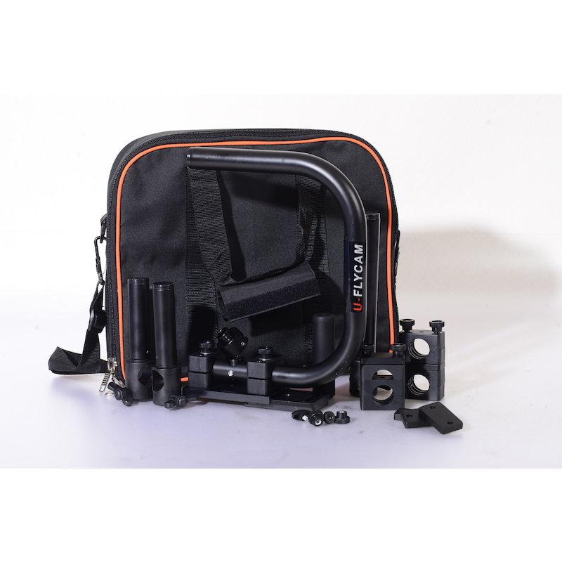 ProAim U-Flycam Steadycam-Schwebestativ