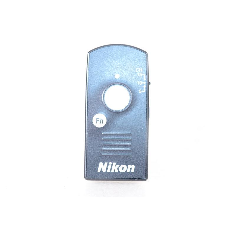 Nikon Funkfernsteuerung WR-T10 C