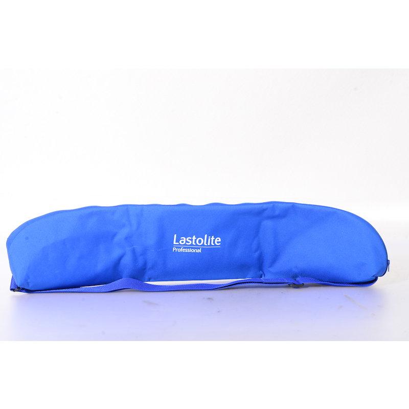 Lastolite Stativtragetasche Blau 85cm
