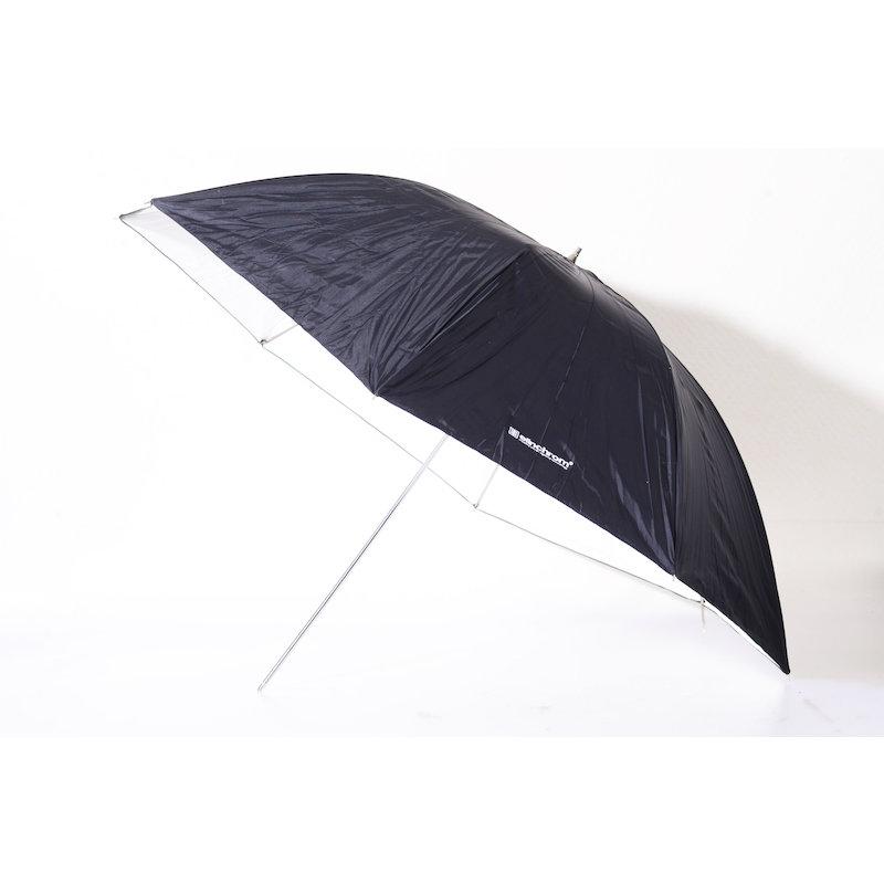 Elinchrom Reflexschirm Pro Weiß 105cm #26375