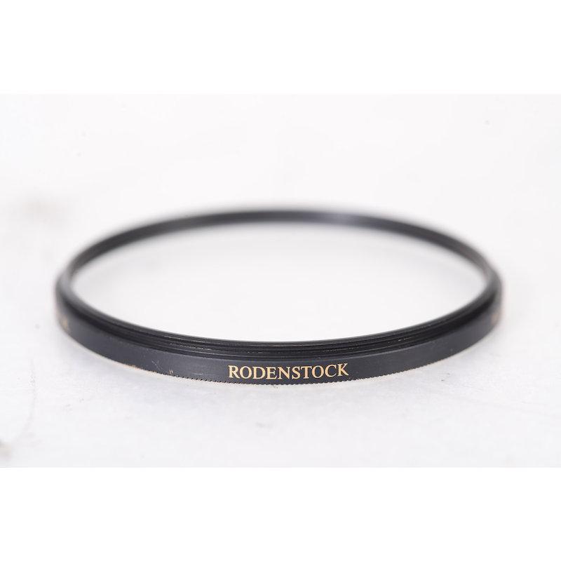 Rodenstock UV-Filter E-77