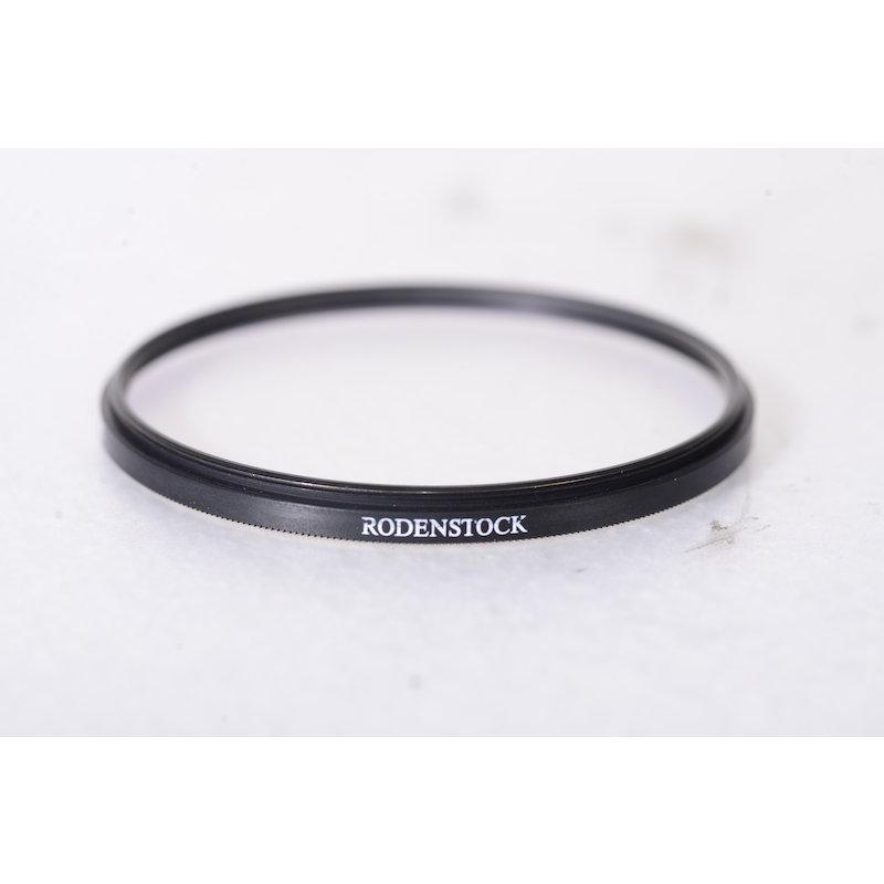 Rodenstock UV-Filter HR- Digital MC E-77
