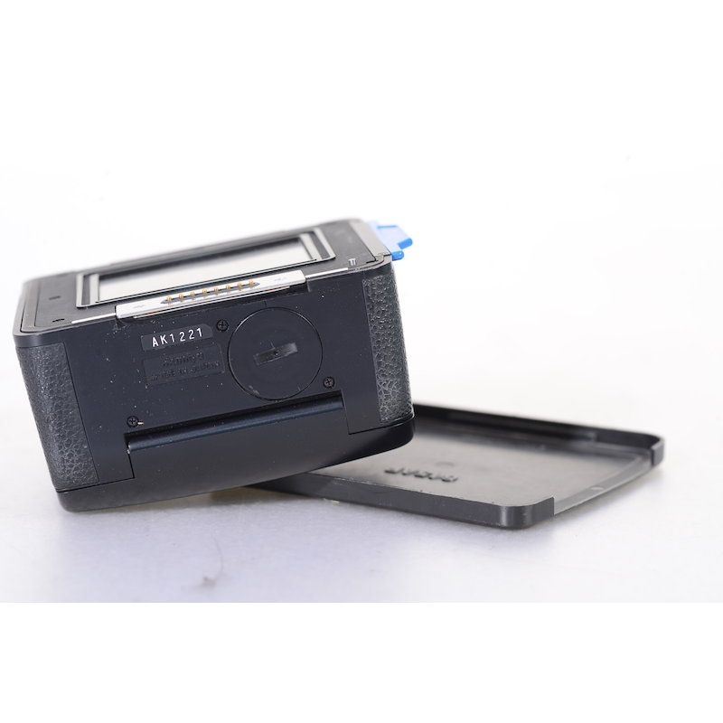 Mamiya Rollfilmkassette 120/220 HM-401 M645 AF