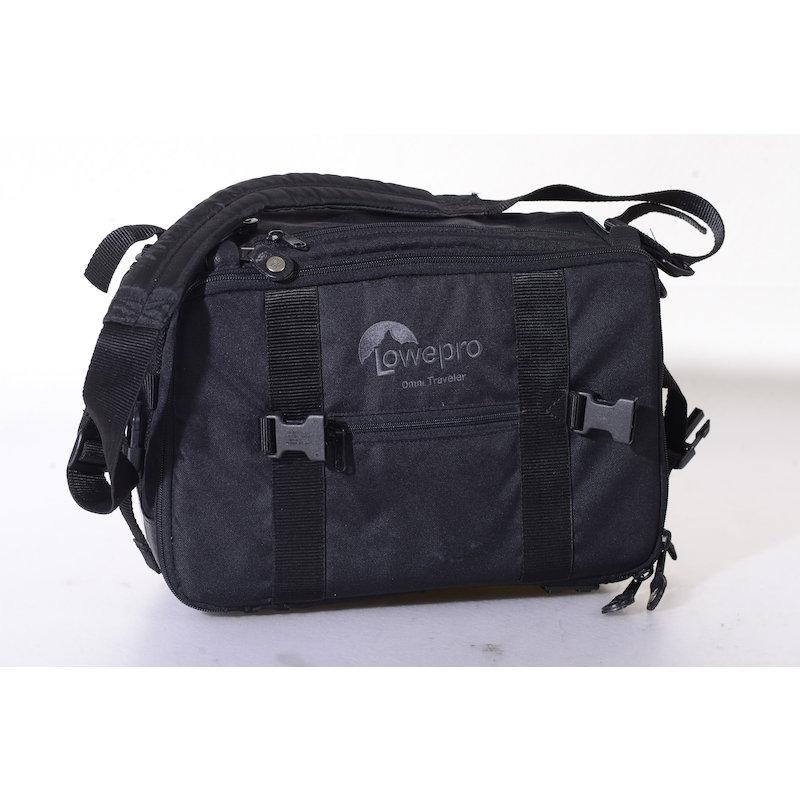 Lowe Pro Omni Traveler