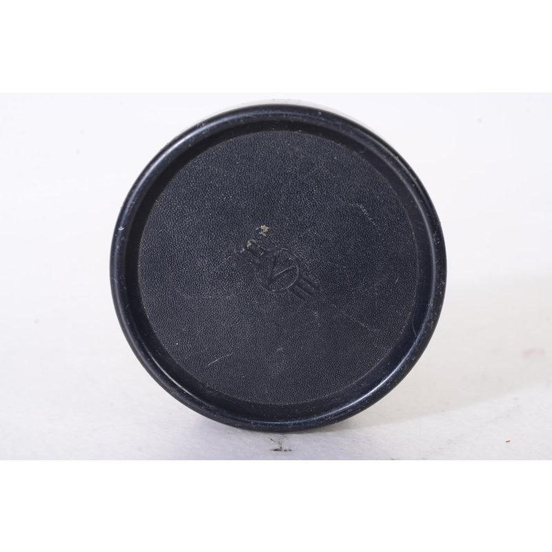 Hasselblad Objektivdeckel F-Distagon F 3,5/30 T* Fisheye #50393