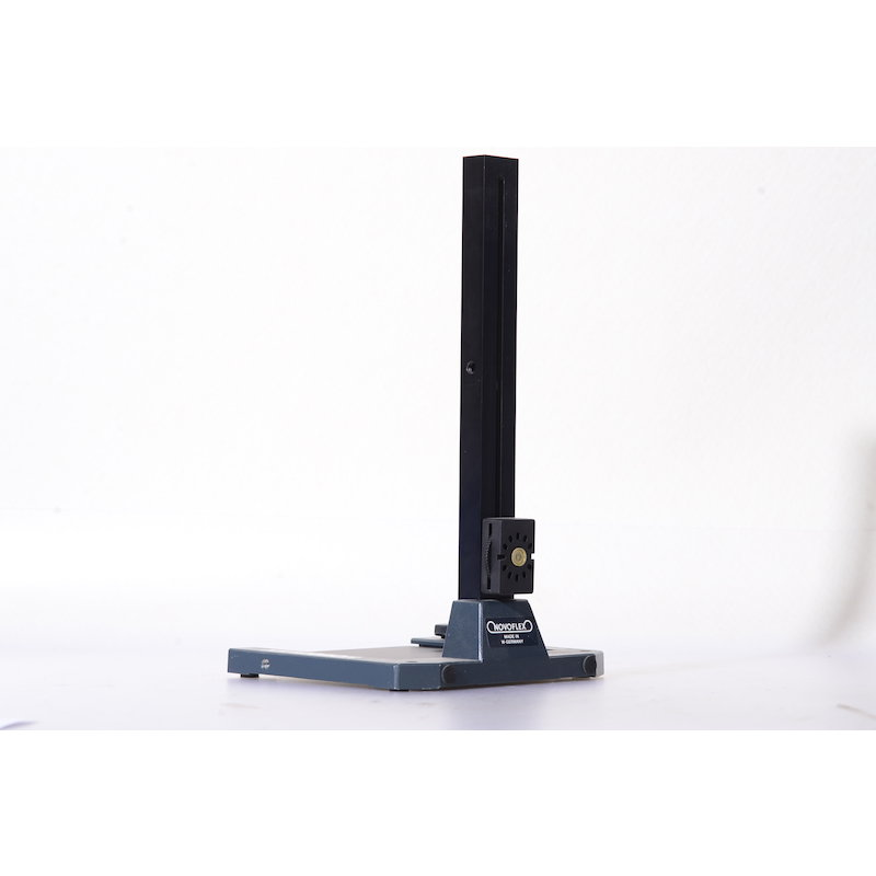Novoflex Makro/Reprostand MACRO-S