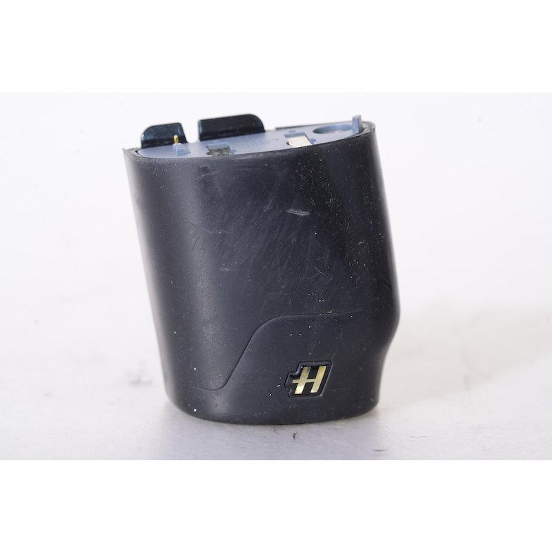 Hasselblad Batteriegriff H #3043340