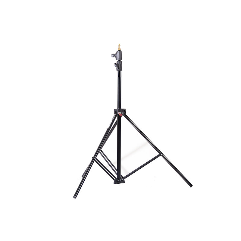 Manfrotto Lampenstativ MA 1052BAC