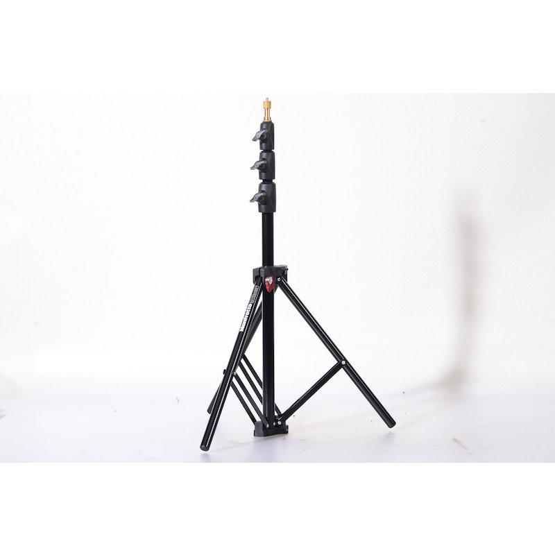 Manfrotto Lampenstativ MA 1051BAC
