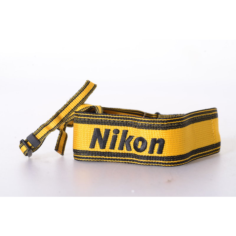 Nikon Trageriemen AN-6Y