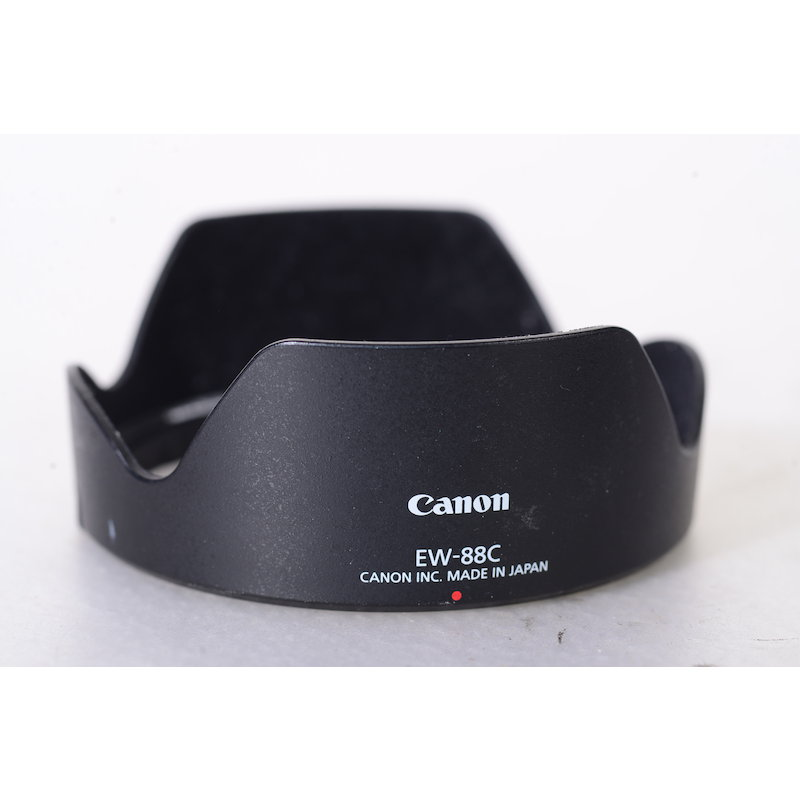 Canon Geli.-Blende EW-88C EF 2,8/24-70 USM II