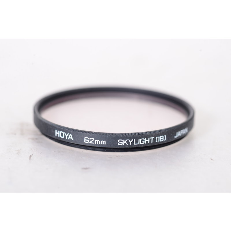 Hoya Skylight 1B E-62