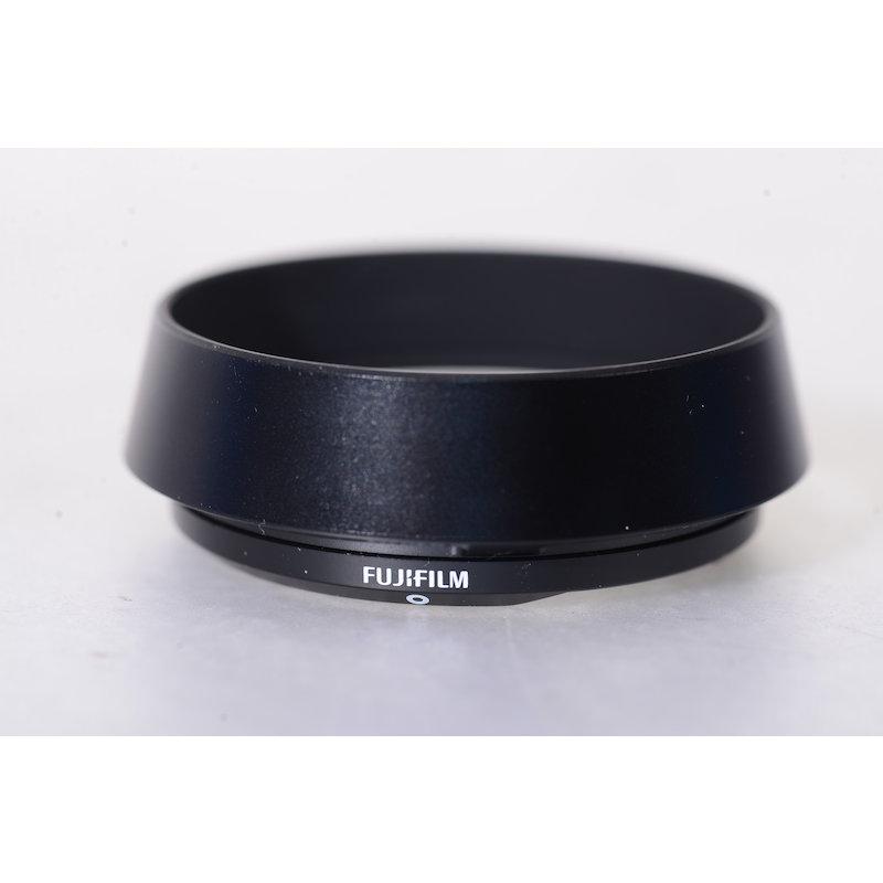 Fujifilm Geli.-Blende Metall Fujinon EBC XF 23/35mm WR #LH- #LH-XF35-2