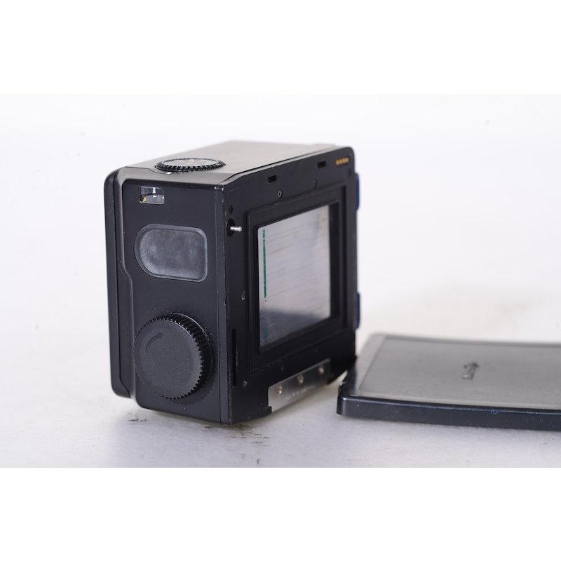 Mamiya Rollfilmkassette 120 M645 Super