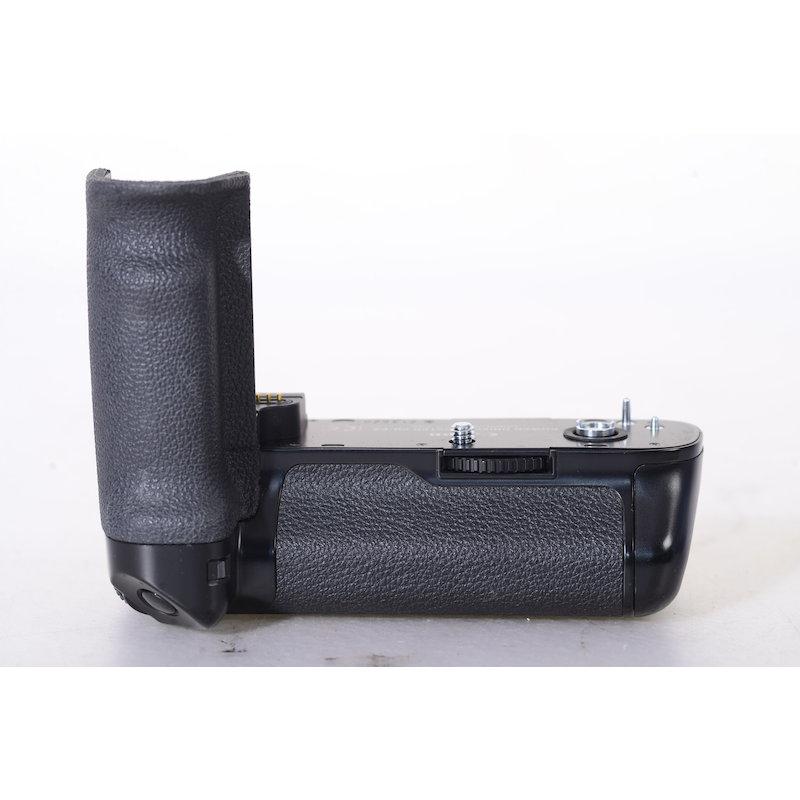 Canon Booster PB-E2 EOS-1/3