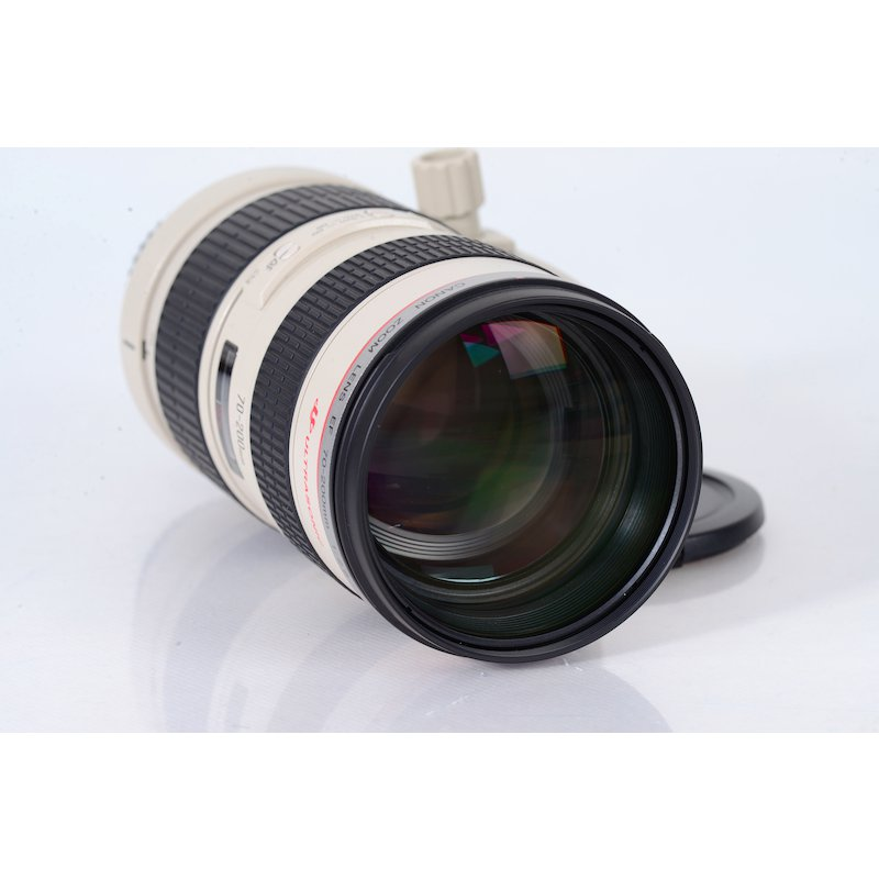 Canon-EF-70-200-mm-F-2-8-L-USM-Objektiv