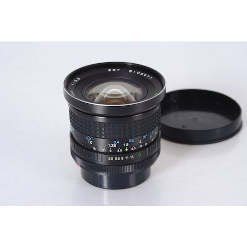 Tokina-RMC-3-5-17mm-fuer-Canon-FD