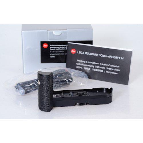 Leica Multifunktions-Handgriff M