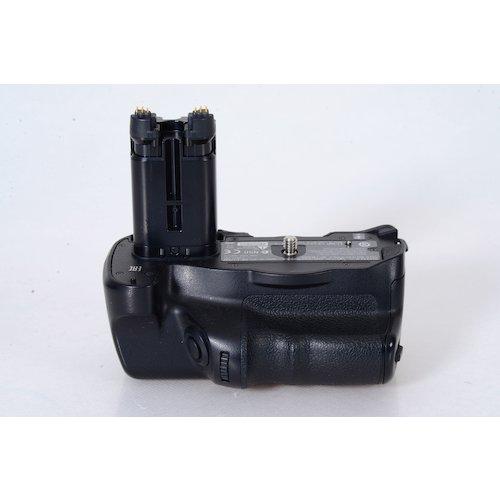 Sony VG-C77 Hochformatgriff für die Alpha SLT-A77V